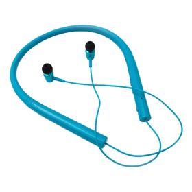 Auriculares-Bluetooth-Stybba-ST5-Azul-594957