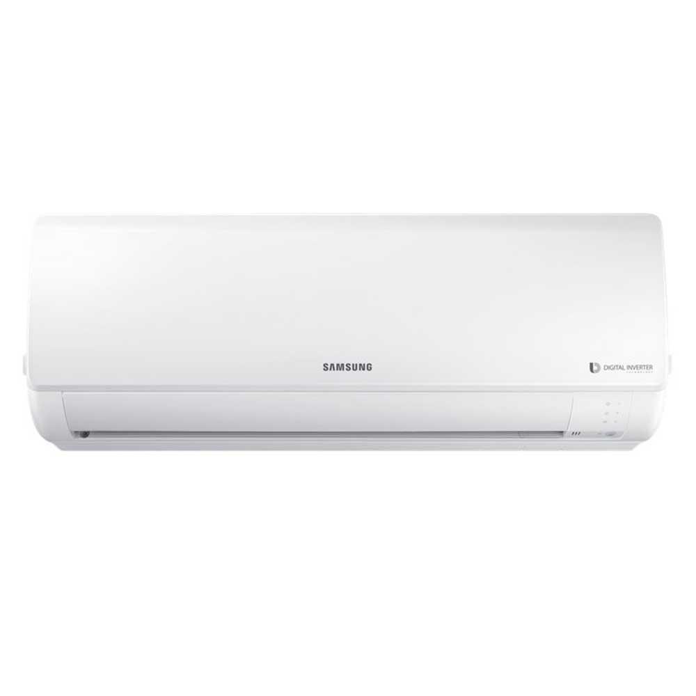 Aire-Acondicionado-Split-Inverter-Frio-Calor-Samsung-AR12MSFPAWQBG-2750F-3300W