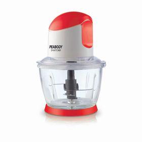 Picador-electrico-Peabody-PE-CP850R-Rojo
