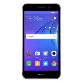 Celular-Libre-Huawei-Huawei-Y5-Lite-2017-Gris