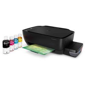 Impresora-Multifuncion-HP-Ink-Tank-415-363805