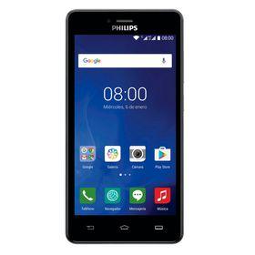 Celular-Libre-Philips-S326
