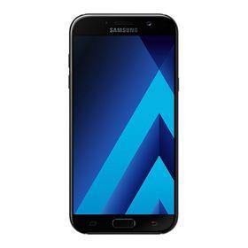 Celular-Libre-Samsung-Galaxy-A7-Negro