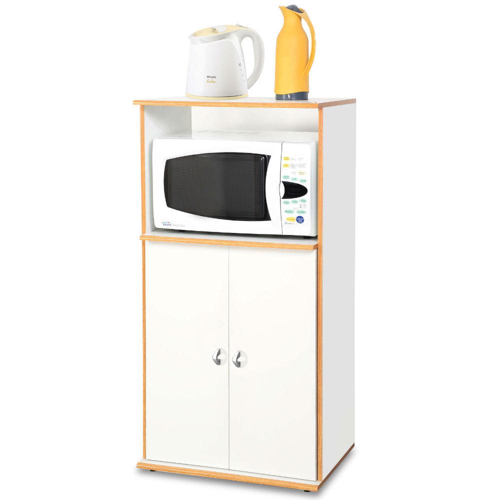 Gabinete-para-microondas-Platinum-30460-Blanco