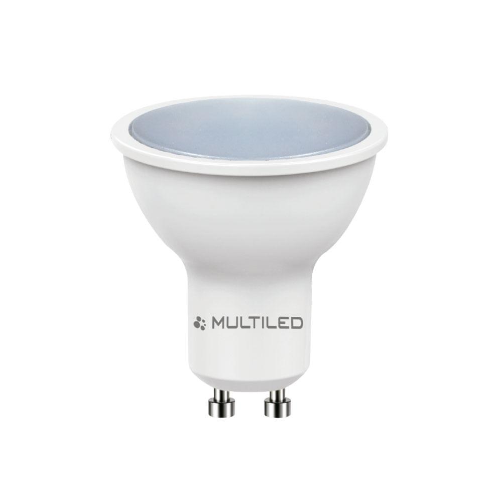 Lampara-spot-LED-dicroica-5W-luz-calida-MULTI-GU10-5C