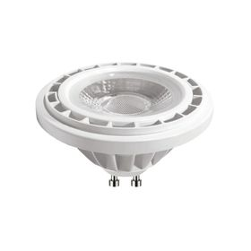 Lampara-spot-LED-luz-calida-Multiled-M-AR111-GU10C