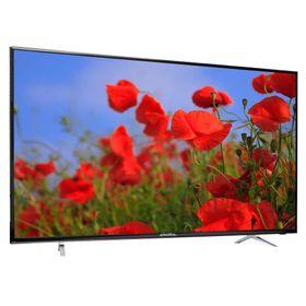 Smart-TV-UHD-4K-Admiral-60-AD60D1600UHD