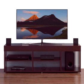 Mesa-de-TV-hasta-55--Fiplasto-8000-Wengue-630083