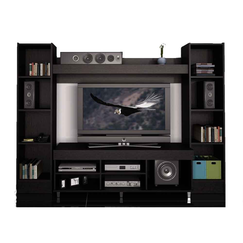 Modular-Fiplasto-CE8002-630400