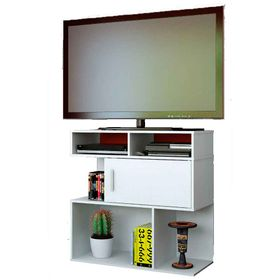 Mesa-de-TV-Reproex-R22050BT-630018