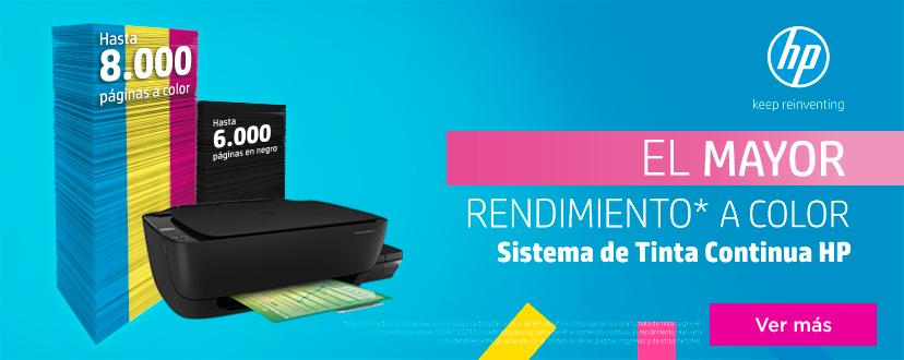 imgmobile impresoras