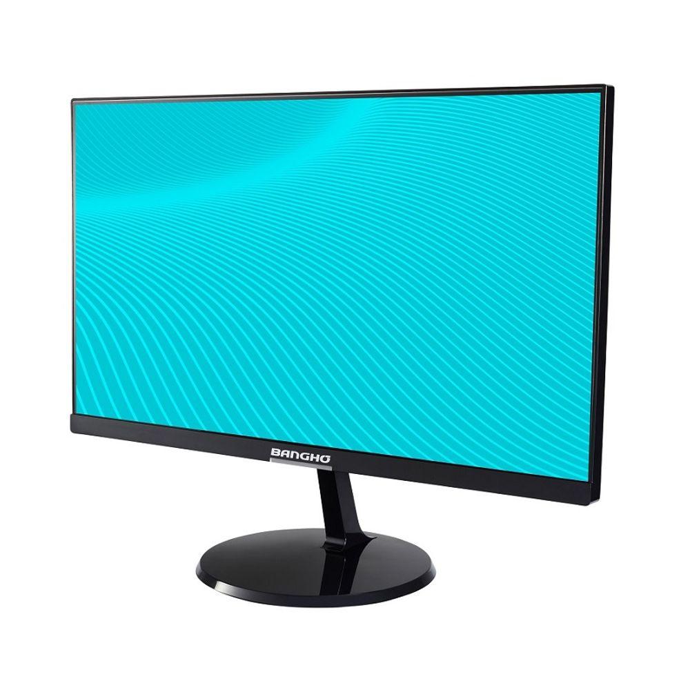 Monitor-Bangho-Luma-24-Pulgadas-Led-Full-HD-1080p-Parlantes-incluidos-10008838
