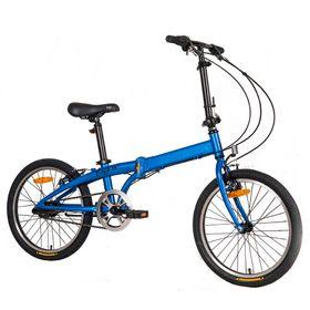 Bicicleta-Plegable-Rodado-20--Philco-Yoga-Azul-560357