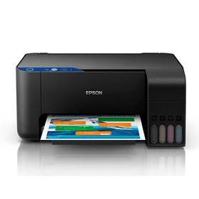 Impresora-Multifuncion-Epson-EcoTank-L3110-363645