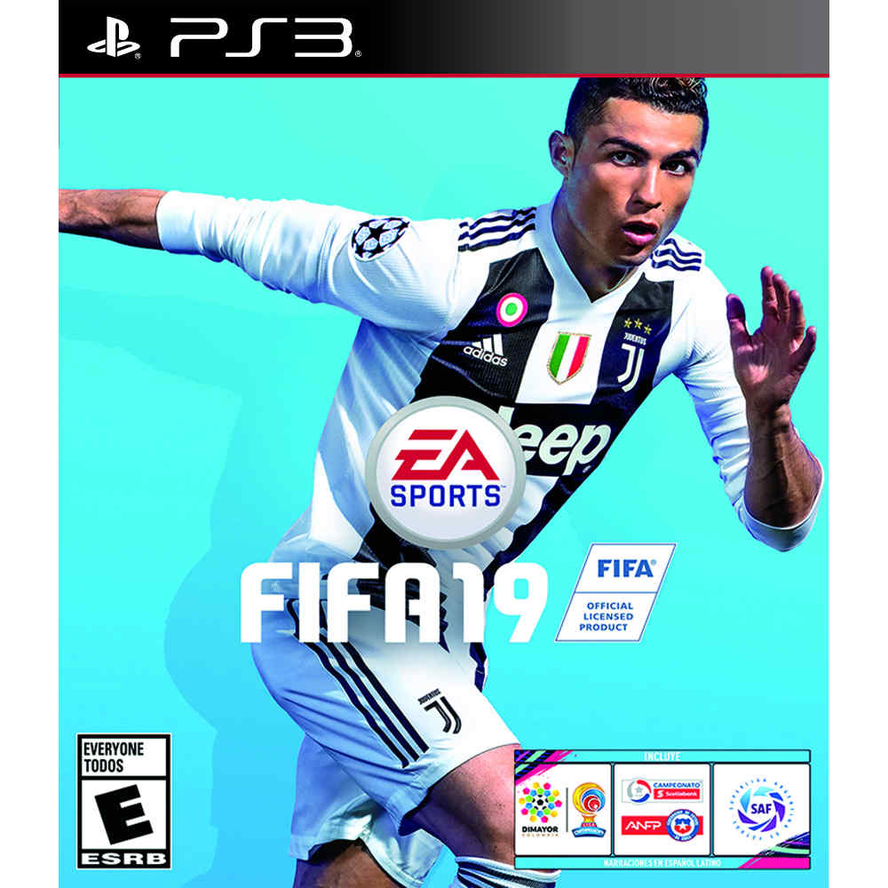 Juego-PS3-EA-Sports-FIFA-2019-342050