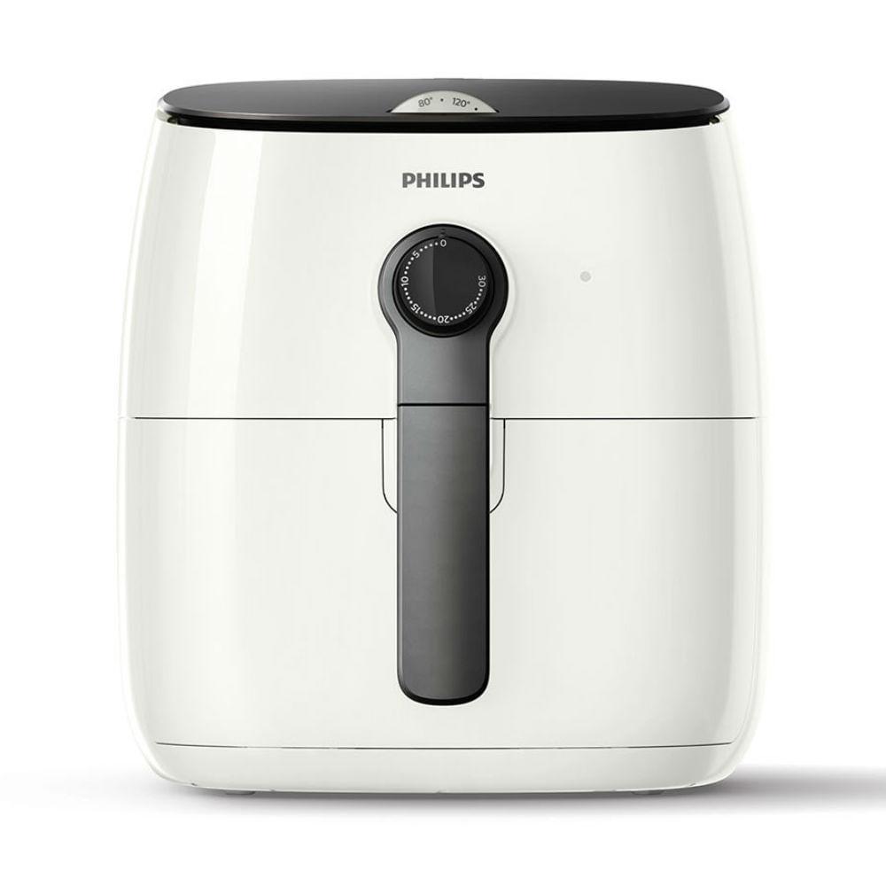 Freidora-Philips-HD-9620-01