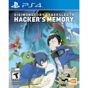 Juego-PS4-Bandai-Digimon-Hackers-Memory