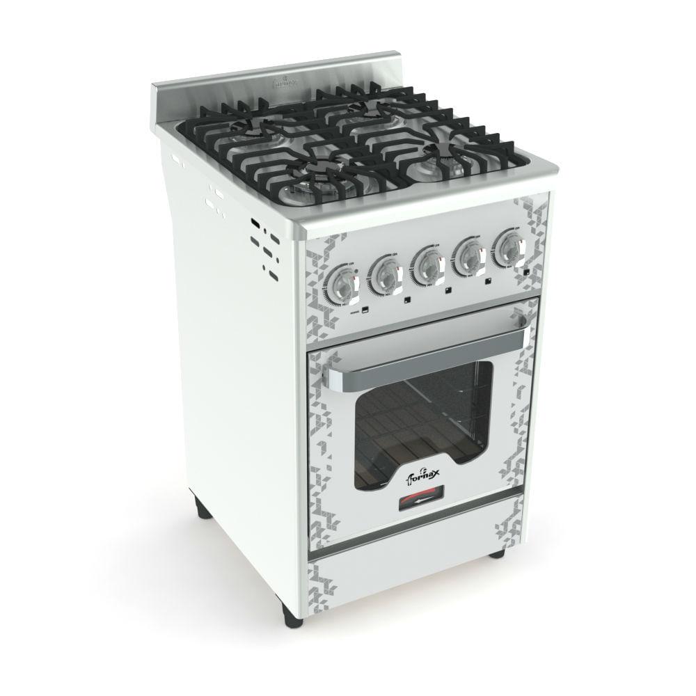 Cocina-Fornax-CA60BL-60cm-100291