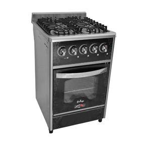 Cocina-Fornax-CA60NE-60cm-100411