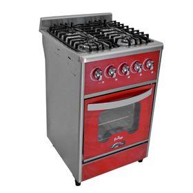 Cocina-Fornax-CA60RO-60cm-100437