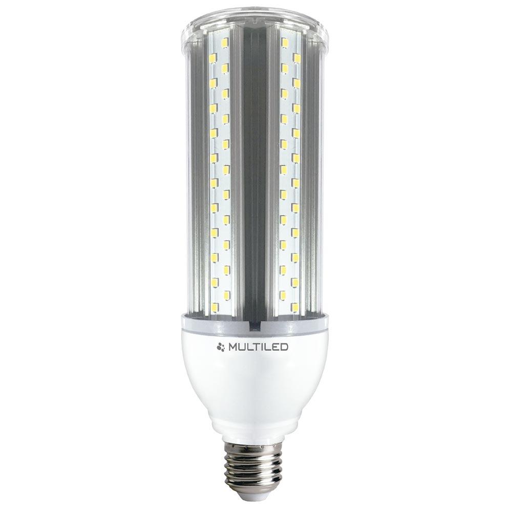 Lampara-LED-Multiled-Corn-24W-Luz-Fria