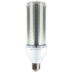 Lampara-LED-Multiled-Corn-24W-Luz-Fria