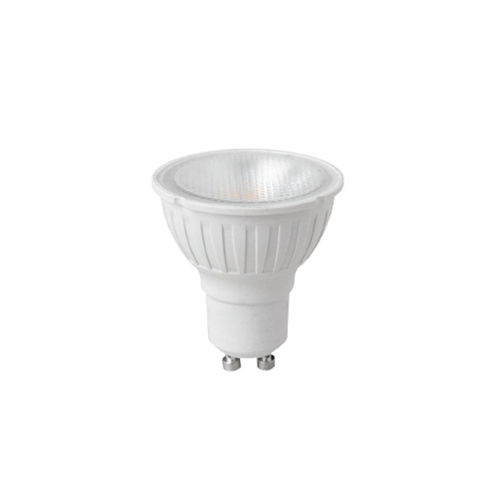 Lampara-LED-Arlight-M-LR4605-5W