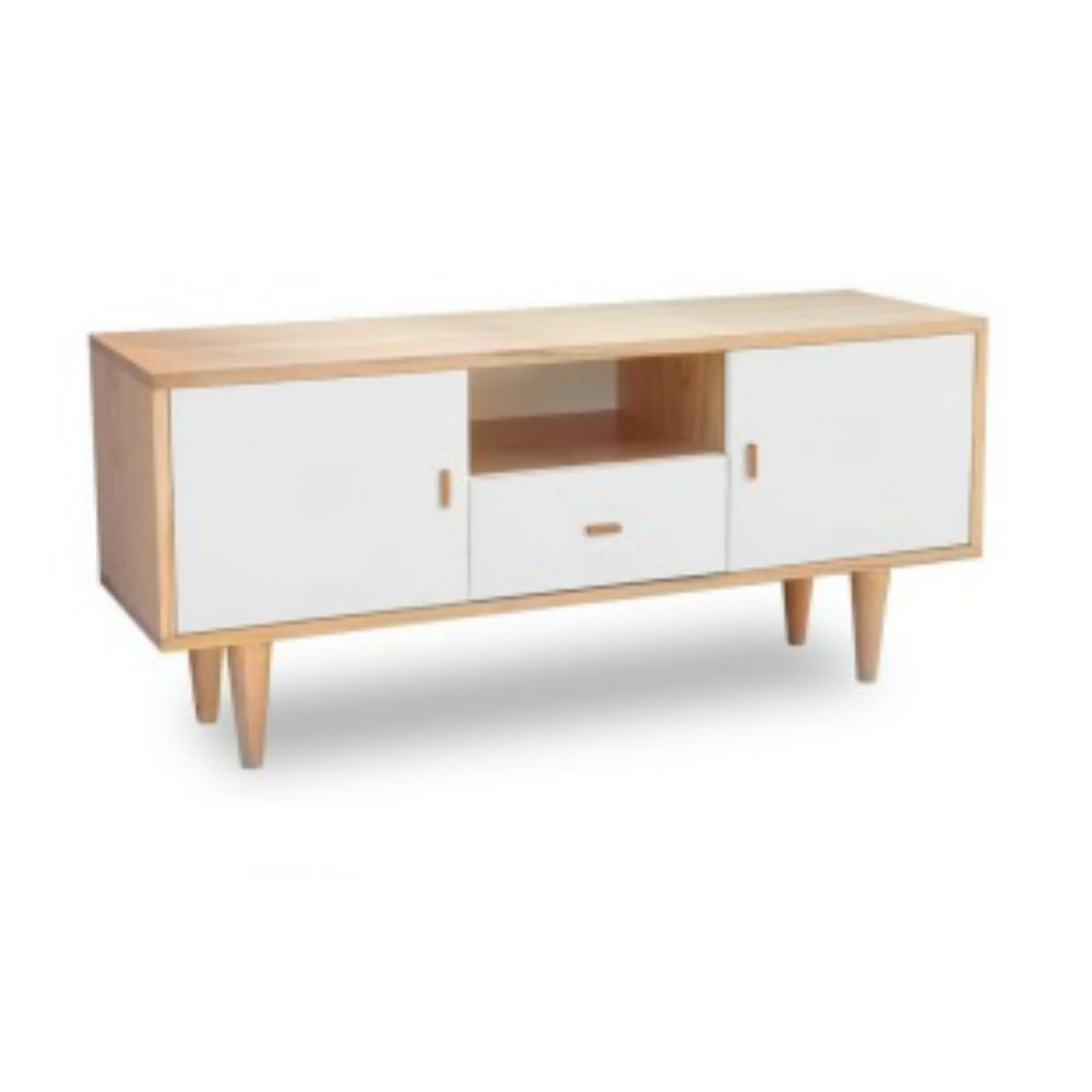 Mesa-TV-American-Wood-Oulu-Blanca