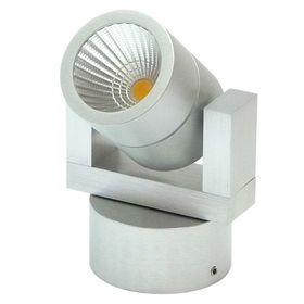 Luminaria-para-Techo-BP-BP037
