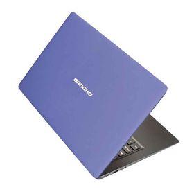 Notebook-Bangho-14--Celeron-RAM-3GB-Cloud-Violeta