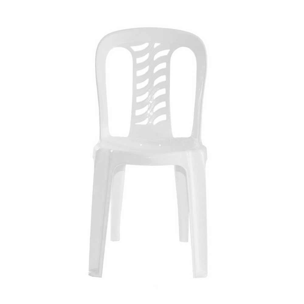Combo-de-Sillas-de-Plastico-Bistro-x-6-Color-Blanco