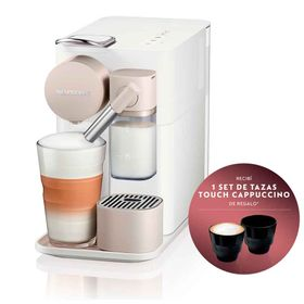 Cafetera-Nespresso-Lattissima-One-White-12790