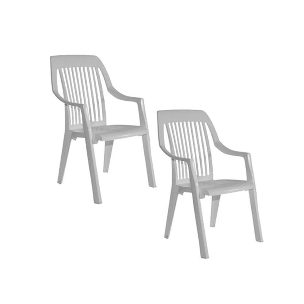 Combo-de-Sillas-de-Plastico-Royal-x-2-Color-Blanco