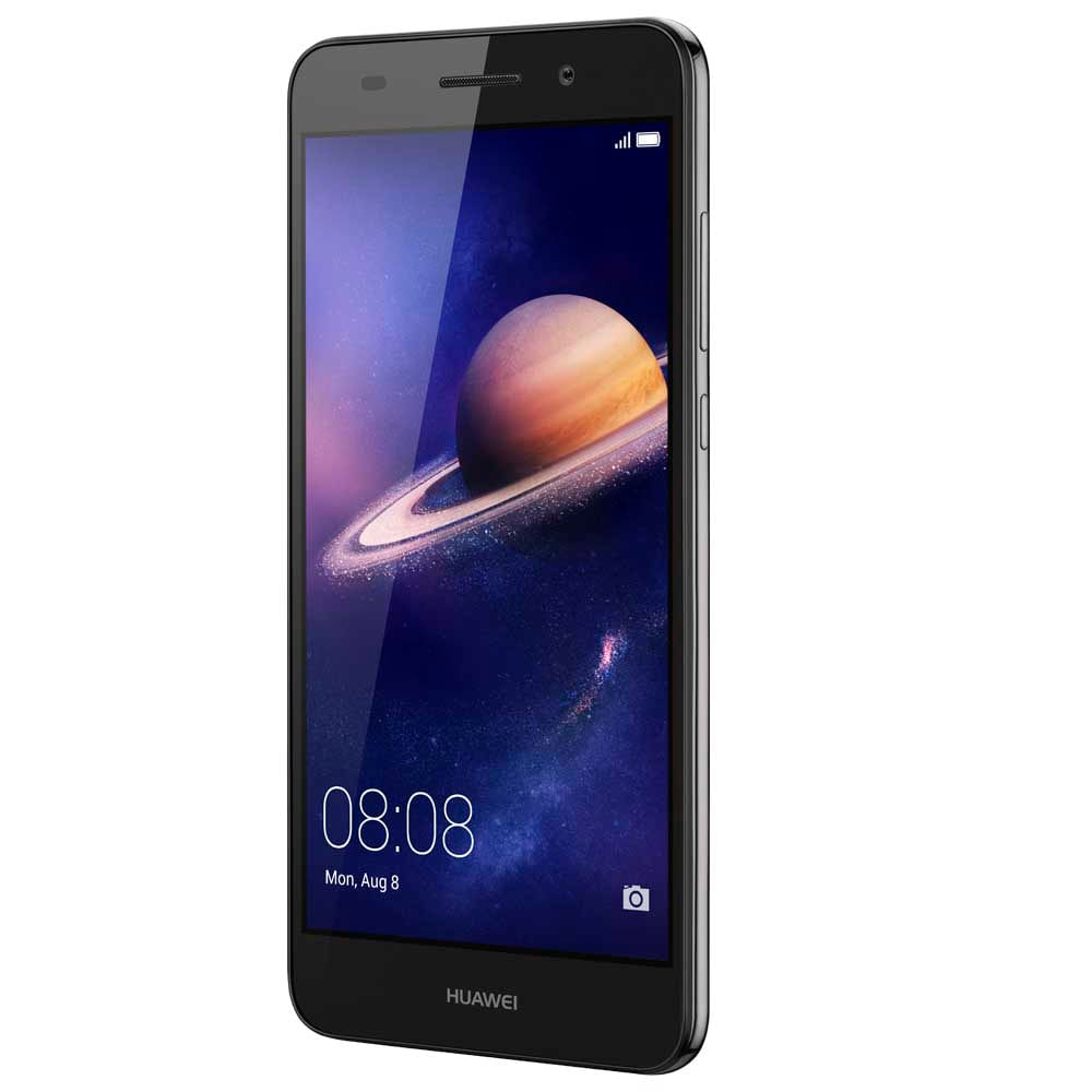 Celular-Libre-Huawei-GW-Negro