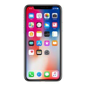 iPhone-X-256GB-Silver