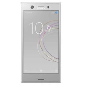 Celular-Libre-Sony-Xperia-XZ1-Silver-781026