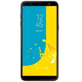 Celular-Libre-Samsung-Galaxy-J8-Negro-781027