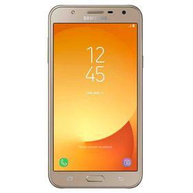 Celular-Libre-Samsung-Galaxy-J7-Neo-Dorado
