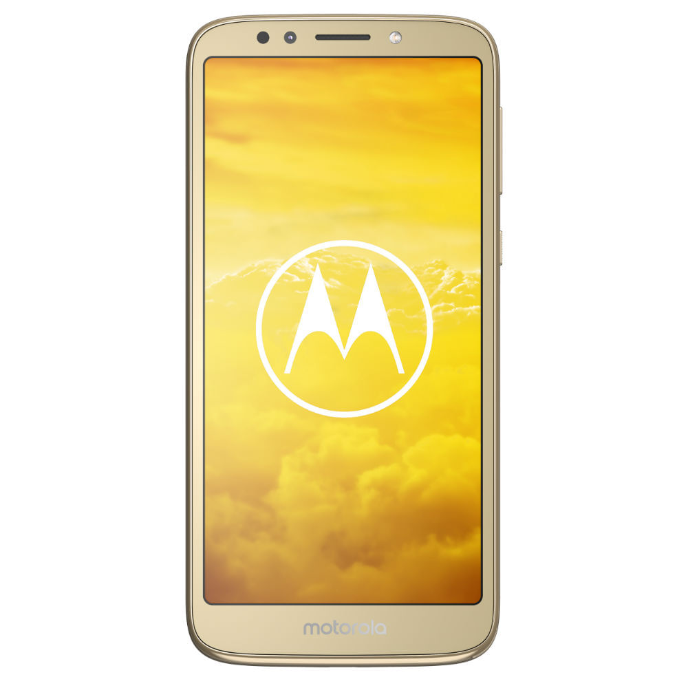 Celular-Libre-Motorola-E5-Play-Gold-781417