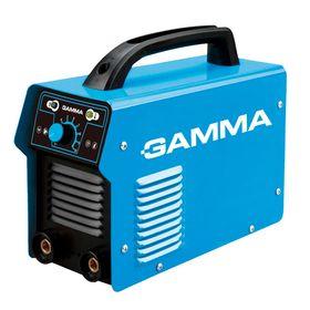 Soldadora-Gamma-Inverter-200-ARC---G3470AR-310619