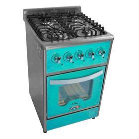 Cocina-Fornax-CA60TU-60cm-100454