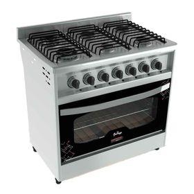 Cocina-Fornax-CB90AV-90cm-100576