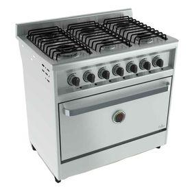 Cocina-Fornax-CB90AA-90cm-100565
