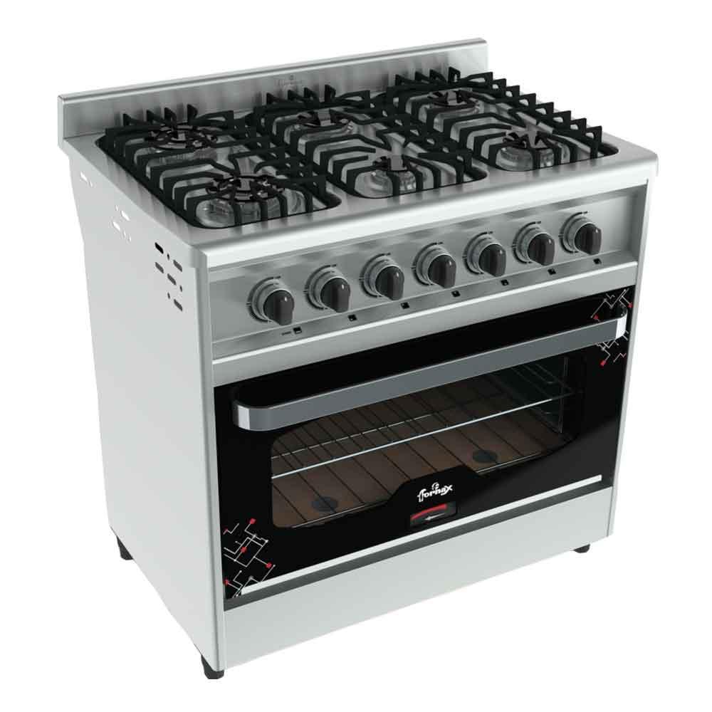 Cocina-Fornax-CI90FV-90cm-100598