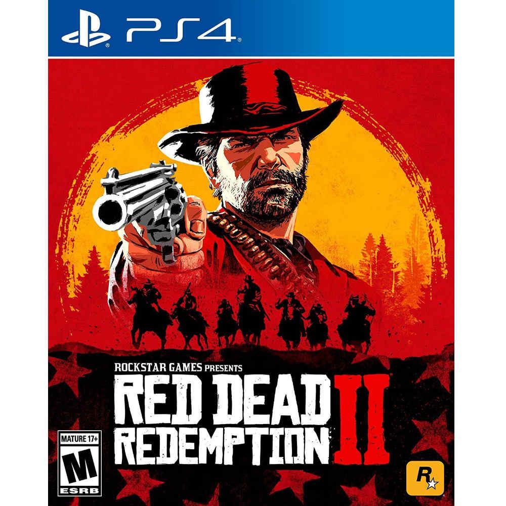 Juego-PS4-Rockstar-Games-Red-Dead-Redemption-2-342082