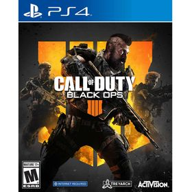 Juego-PS4-Activision-Call-of-Duty--Black-Ops-4-341990