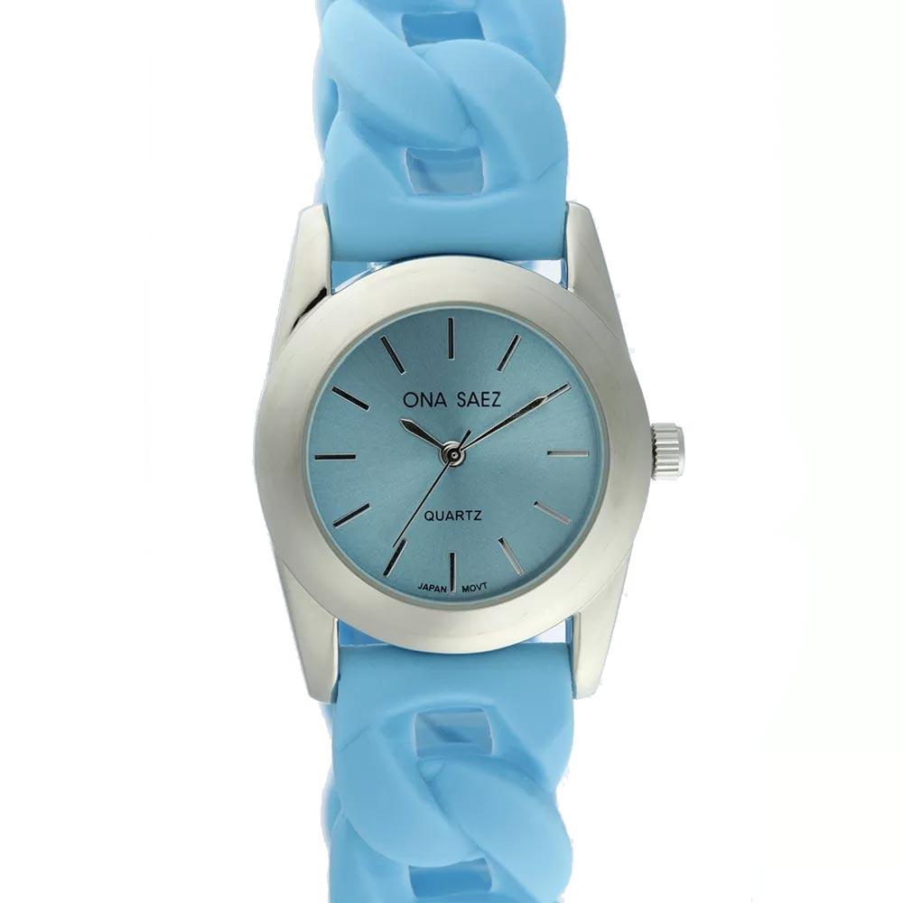 Reloj-Ona-Saez-OS1853LPPLCE