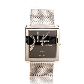Reloj-Ona-Saez-OS04933GSACNE