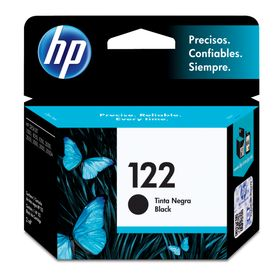 Cartucho-HP-122-de-tinta-negra-592053