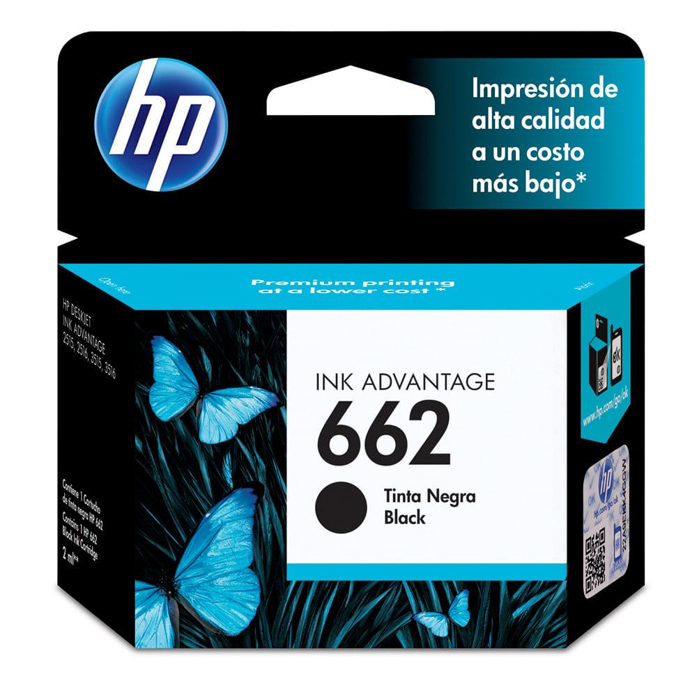 Cartucho-de-tinta-HP-662-Negra-592063